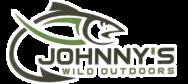 Johnny's Wild Outdoors